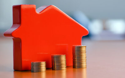Interest rates in Macomb – 3 things you should do before they rise