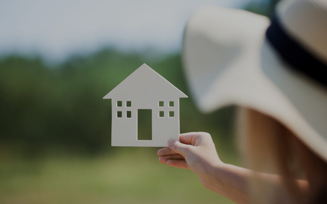 Buying a home in Macomb County – Waiting a year could cost you